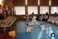Клуб Кекусинкай карате СИН (17)