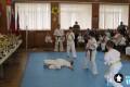 Клуб Кекусинкай карате СИН (18)