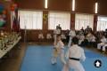 Клуб Кекусинкай карате СИН (26)