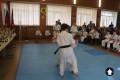 Клуб Кекусинкай карате СИН (27)