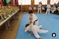 Клуб Кекусинкай карате СИН (29)