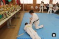 Клуб Кекусинкай карате СИН (30)