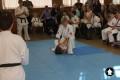 Клуб Кекусинкай карате СИН (33)