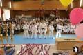 Клуб Кекусинкай карате СИН (39)