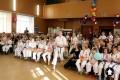 Клуб Кекусинкай карате СИН (58)