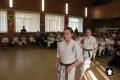 Клуб Кекусинкай карате СИН (59)