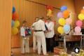 Клуб Кекусинкай карате СИН (60)