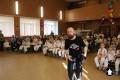 Клуб Кекусинкай карате СИН (67)