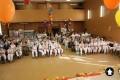 Клуб Кекусинкай карате СИН (86)