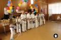 Клуб Кекусинкай карате СИН (88)