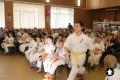 Клуб Кекусинкай карате СИН (89)