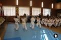 Клуб Кекусинкай карате СИН (9)