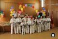 Клуб Кекусинкай карате СИН (90)