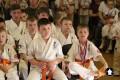Клуб Кекусинкай карате СИН (95)