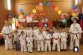 Клуб Кекусинкай карате СИН (96)