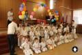 Клуб Кекусинкай карате СИН (98)