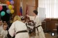 Клуб Кекусинкай карате СИН (99)