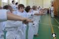 карате для детей и взрослых (10)