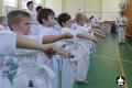 карате для детей и взрослых (11)