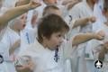 карате для детей и взрослых (13)