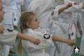 карате для детей и взрослых (14)