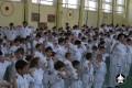 карате для детей и взрослых (2)