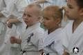 карате для детей и взрослых (22)