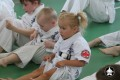 карате для детей и взрослых (29)