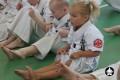 карате для детей и взрослых (30)