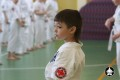 карате для детей и взрослых (33)