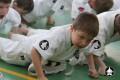 карате для детей и взрослых (38)