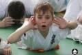 карате для детей и взрослых (46)