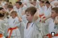 карате для детей и взрослых (47)
