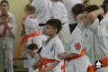 карате для детей и взрослых (48)