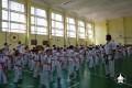 карате для детей и взрослых (49)