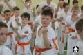 карате для детей и взрослых (50)