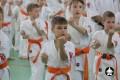 карате для детей и взрослых (51)