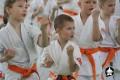 карате для детей и взрослых (52)