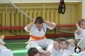 карате для детей и взрослых (57)