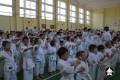 карате для детей и взрослых (6)