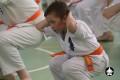 карате для детей и взрослых (61)