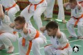 карате для детей и взрослых (63)