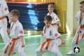 карате для детей и взрослых (68)
