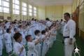карате для детей и взрослых (7)