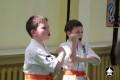 карате для детей и взрослых (72)