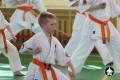 карате для детей и взрослых (84)