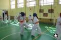 карате для детей и взрослых (85)