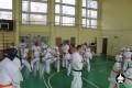 карате для детей и взрослых (90)