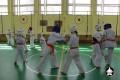 карате для детей и взрослых (92)