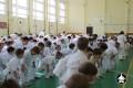 обучение карате (1)